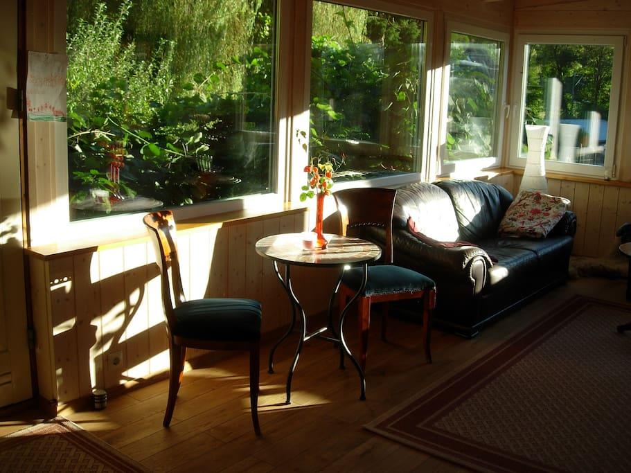 ferienwohnung m nstertal staufen wohnungen zur miete in. Black Bedroom Furniture Sets. Home Design Ideas
