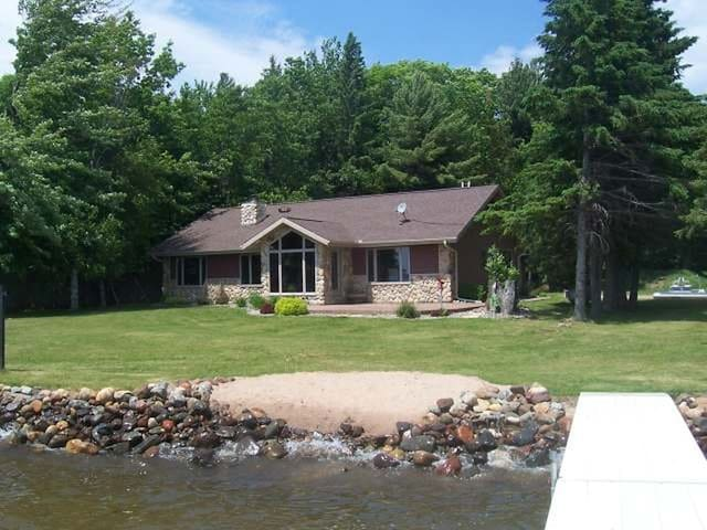 Hunt,Sled,Ski,Relax,Clean,Quiet 3bed,1.5 bath