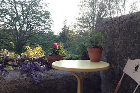 Séjour Nature et spirituel : retraite zen et jeûne