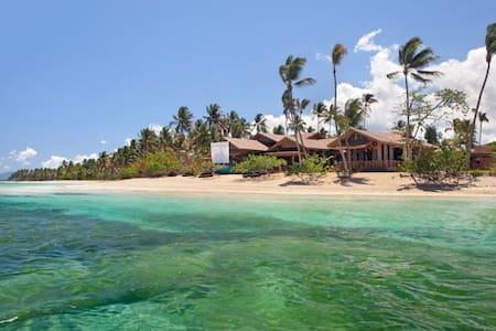 Caribbian Paradise Las Terrenas - ラステレナス