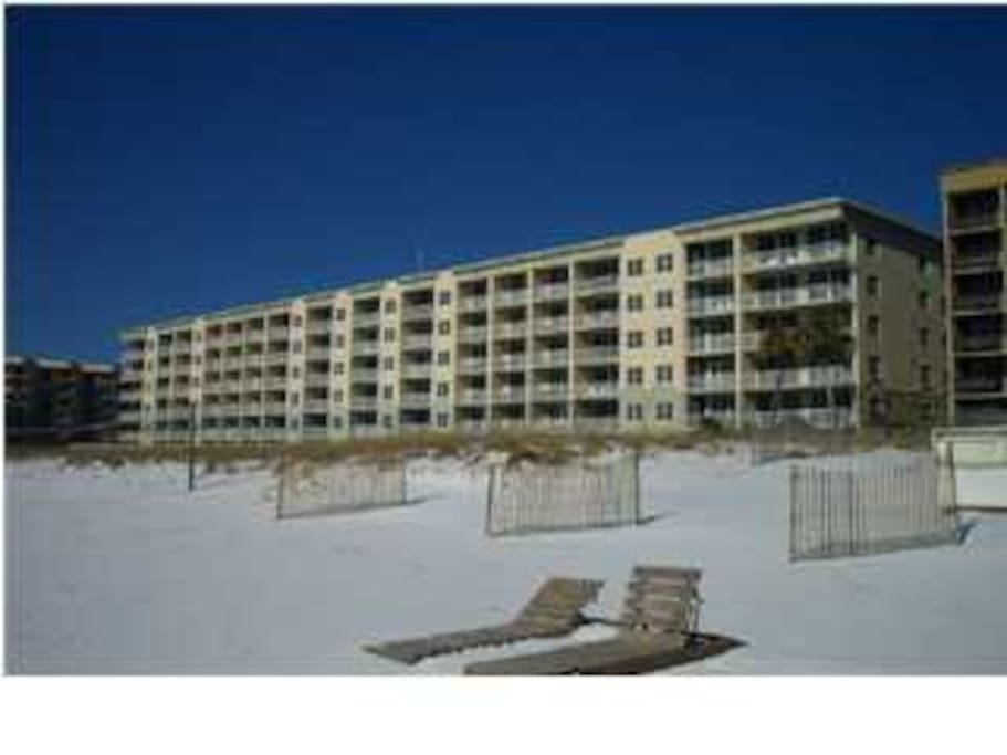 Apartments For Rent In Okaloosa Island Fl