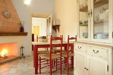 North Sardinia    - Bed & Breakfast