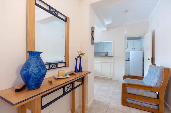 Beach apartment in Ovar Furadouro - Ovar - Appartement