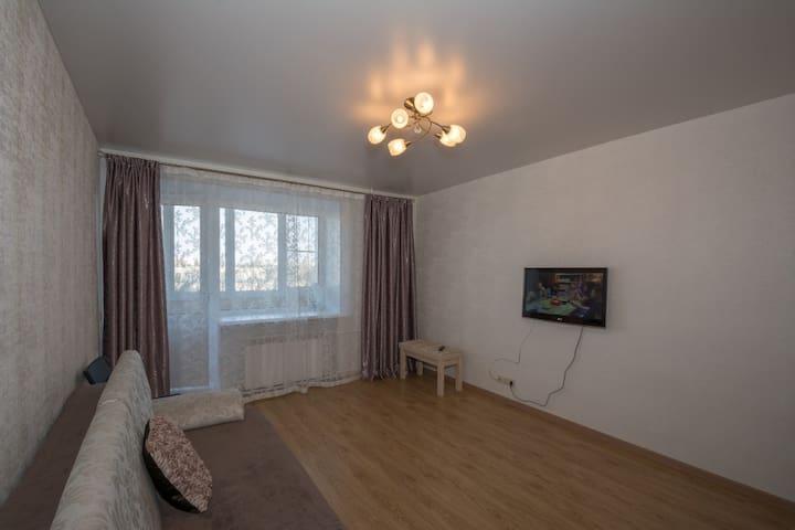Уютная квартира в центре Мурома - Муром