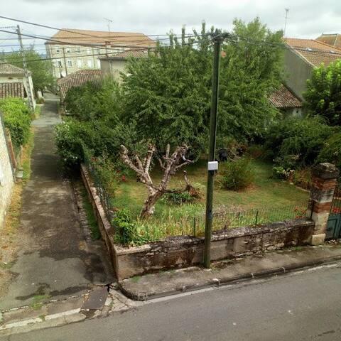 maison au sein de l'occitanie (tarn et garonne)