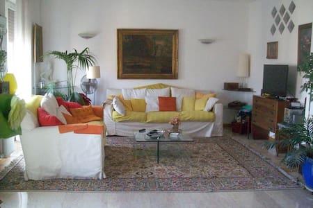 Appartamento  per  Fiera del Mobile - Mailand