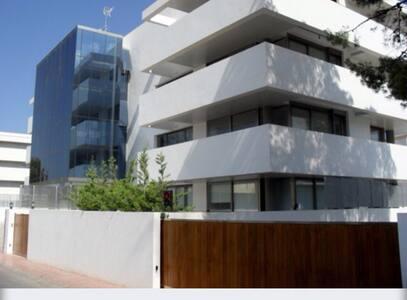 NEW APARTMENT IN CALA DE BOU - Sant Josep de sa Talaia