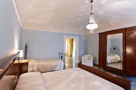 B&B I Balconi del Duomo - Bed & Breakfast