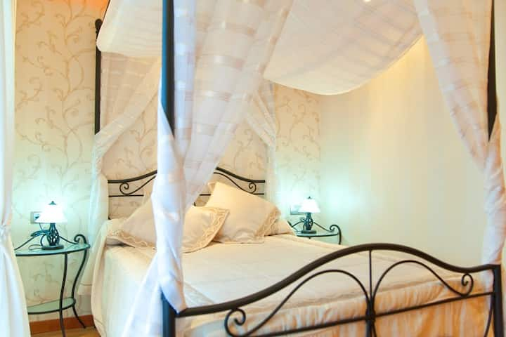 Cómoda habitación en Salou playa 3