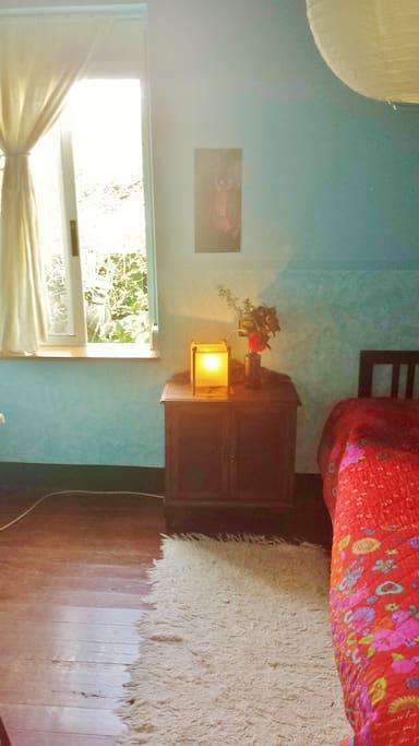 Casa con encanto en galicia costa de a coru a houses - Casas con encanto galicia ...