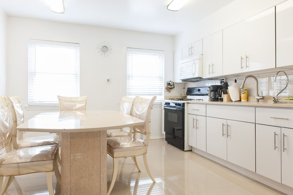 GORGEOUS 2 Bedroom in Queens NYC - Apartments for Rent in ...