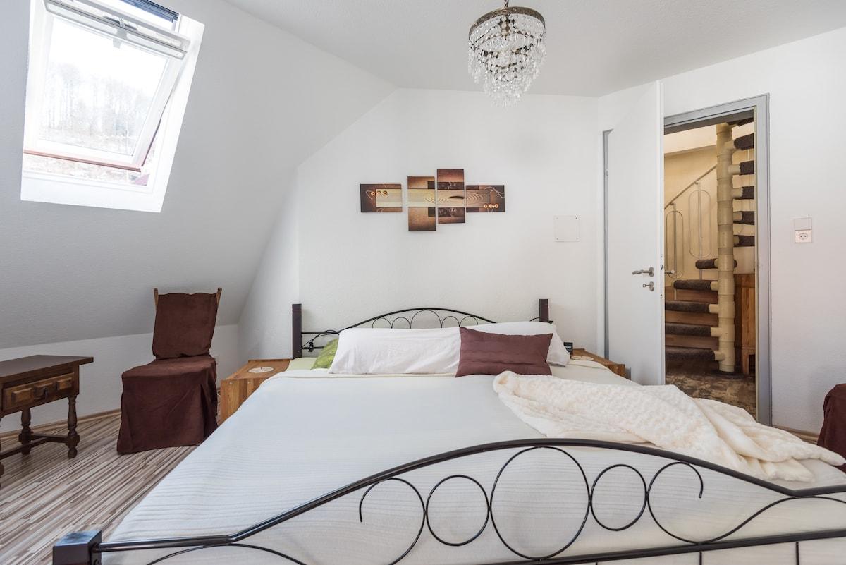 Rottweil 2018 (com Fotos): O Principais 20 Lugares Para Ficar Em Rottweil    Aluguéis Por Temporada, Acomodações Por Temporada   Airbnb Rottweil, ...
