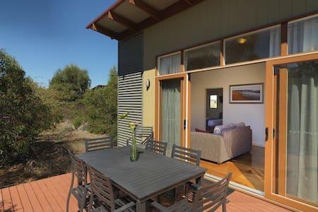Phillip Island Resort Accommodation - Cowes - Villa