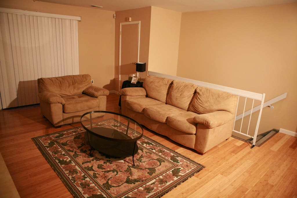 spacious 1 bedroom apartment 1212 flats for rent in north brunswick new jersey united states