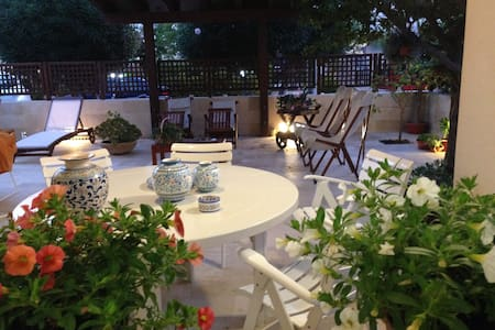 Villa Playa Grande - Plaja Grande - 一軒家