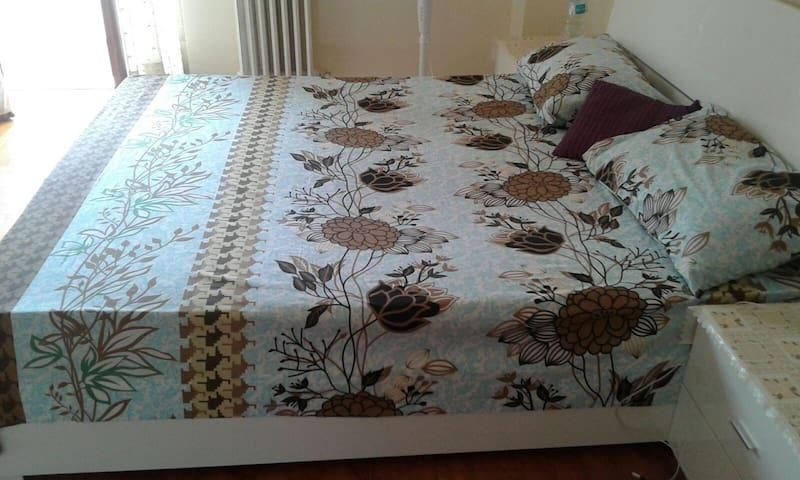 camera di letto