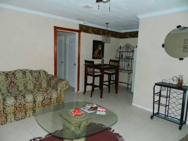 Convenient location and Cozy  home - Bhubaneswar - Appartement