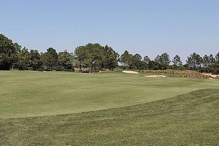 Disney/Gated Golf Villa/PrivatePool - Haines City - Hús