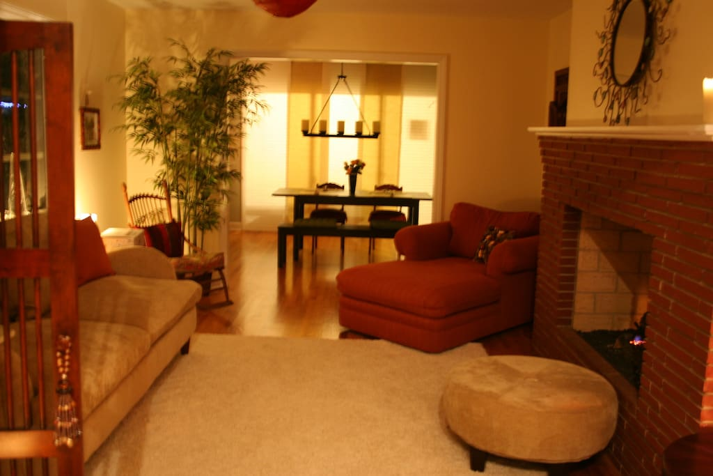 Furnished Rooms For Rent Durham Nc