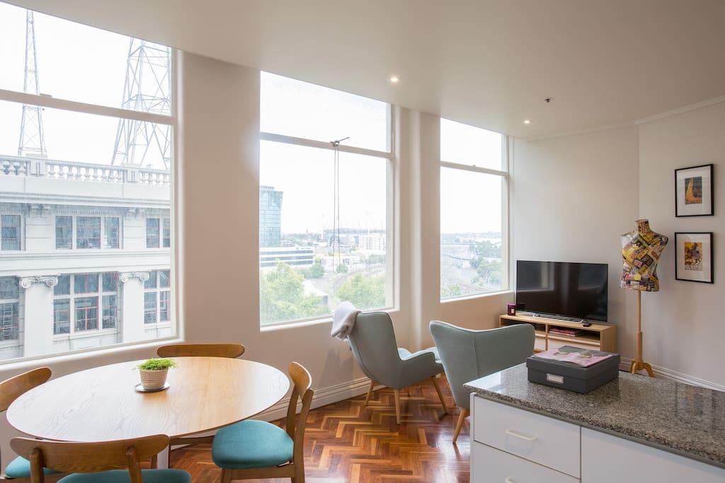 unbeatable melbourne location appartements louer melbourne victoria australie. Black Bedroom Furniture Sets. Home Design Ideas