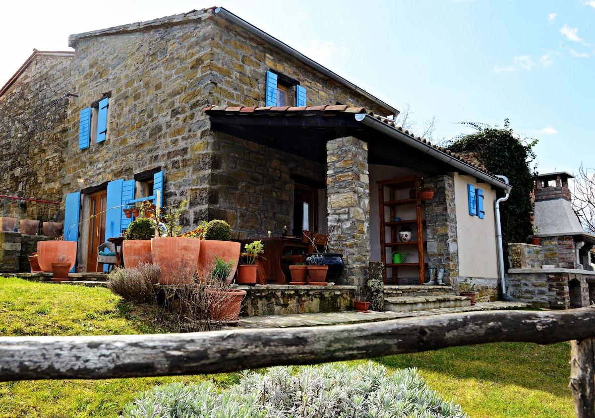 Boljun 2018 (with Photos): Top 20 Places To Stay In Boljun   Vacation  Rentals, Vacation Homes   Airbnb Boljun, Istria County, Croatia