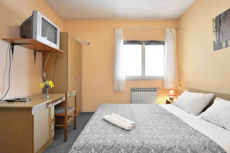 Double room - Sinj