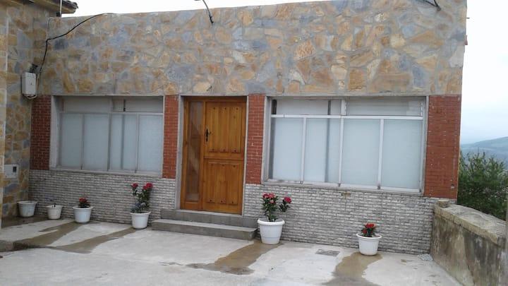 Casa en Pimiango Asturias
