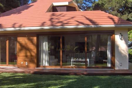 Luxury Villa, Quinta da Marinha,  Cascais - カスカイス - 別荘