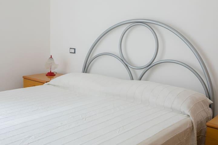 Camera letto 01