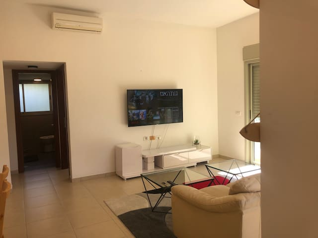 Best Location in Ramat-Gan, close to TLV&Givatayim