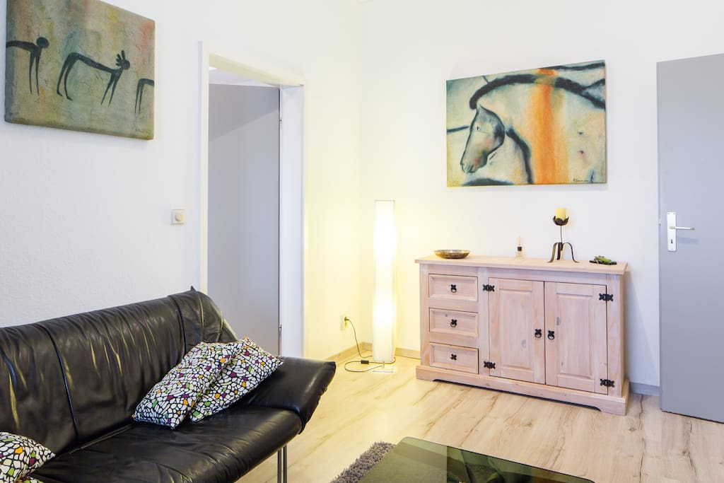 gem tliche wohnung im zentrum hamburgs wohnungen zur. Black Bedroom Furniture Sets. Home Design Ideas