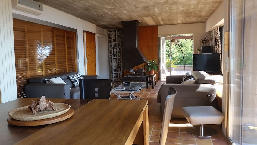 Cap bénat 2018 with photos top 20 places to stay in cap bénat vacation rentals vacation homes airbnb cap bénat provence alpes côte dazur