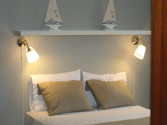 Fivestar Apartment One Bedroom At Punta Cana