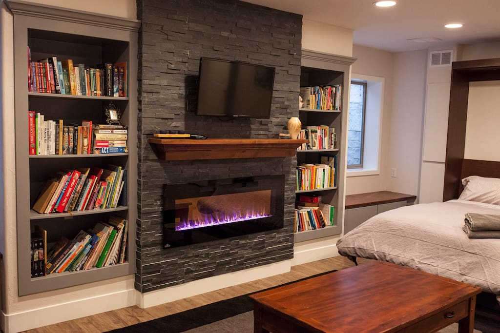 highlands cozy private basement apartment houses for
