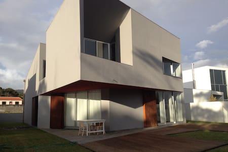 Great house near the sea - São Mateus da Calheta