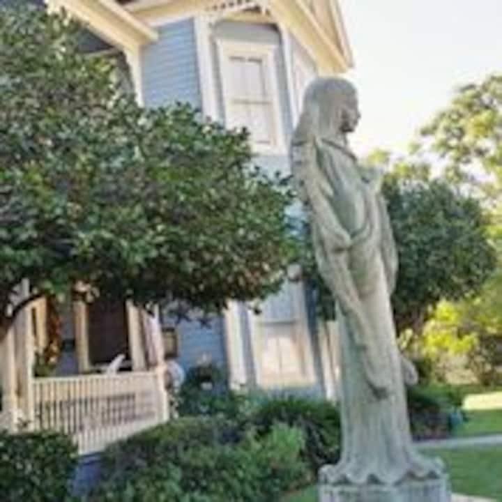 Jasper TX Guest House Rental Whole House