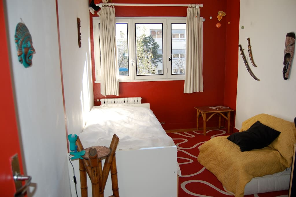 chambre calme dans maison bed breakfasts for rent in rosny sous bois 206 le de