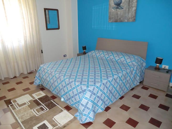 Villa Giovanna B&B