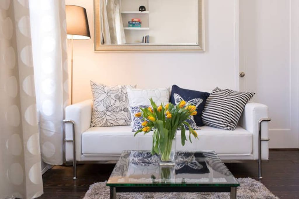 Charming Two Bedroom In Chelsea Apartments For Rent In New York New York United States