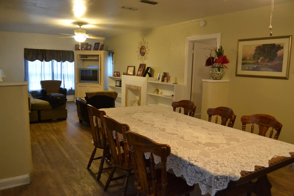 Rooms For Rent Kingsville Tx