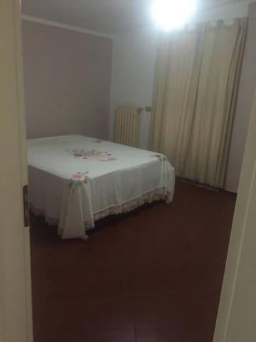 melrose place - Valenzano - Lakás