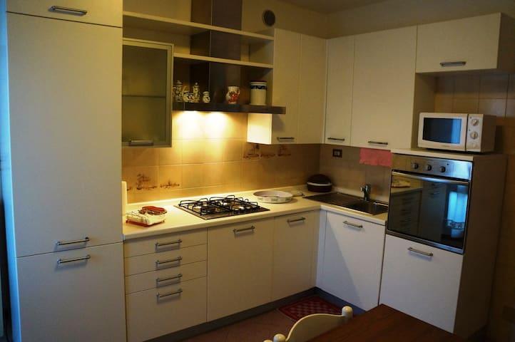 Cucina - кухня - kitchen - cuisine - Küche