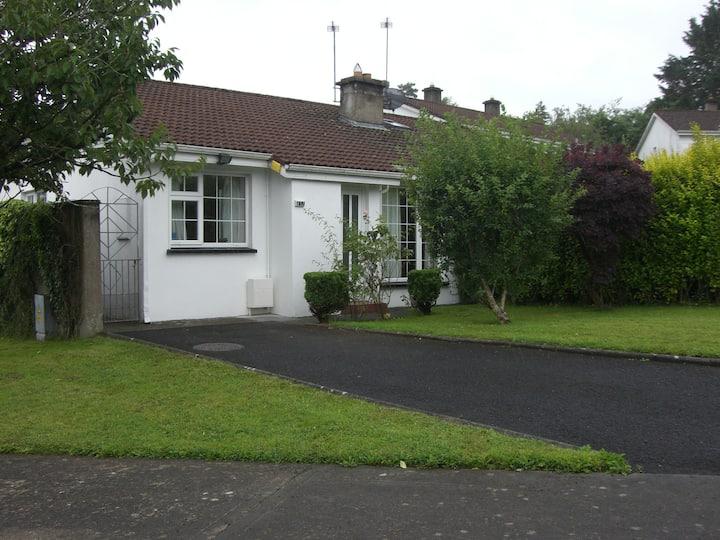 House 417 near University Limerick