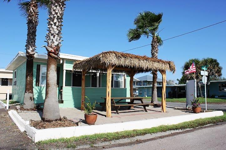 Reel `Em Inn on the Bay #20 - Rockport