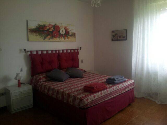 Atri - Apartment