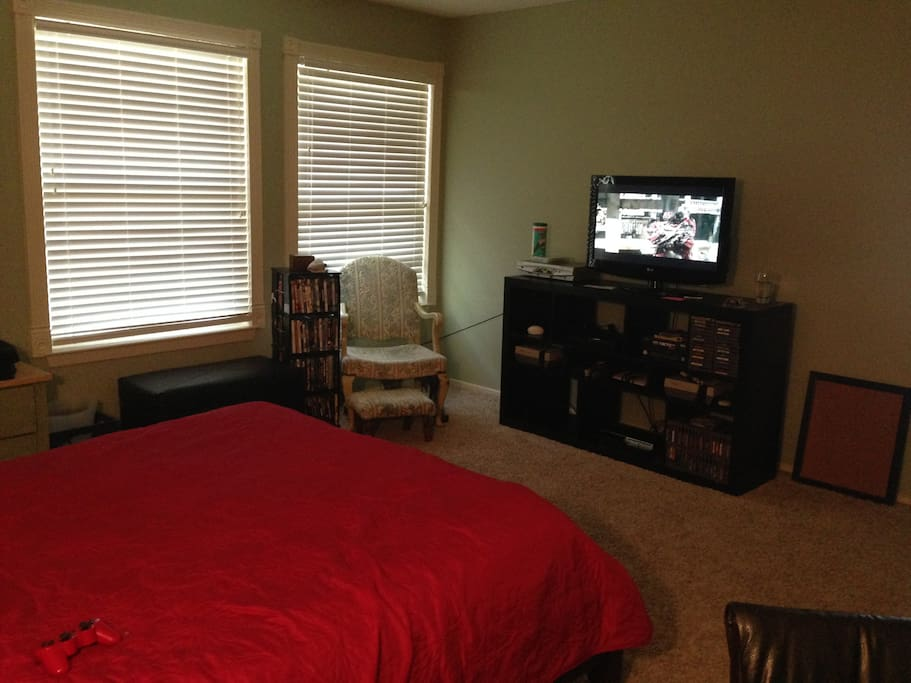 Master Bedroom For Sxsw Houses For Rent In Austin Texas United States