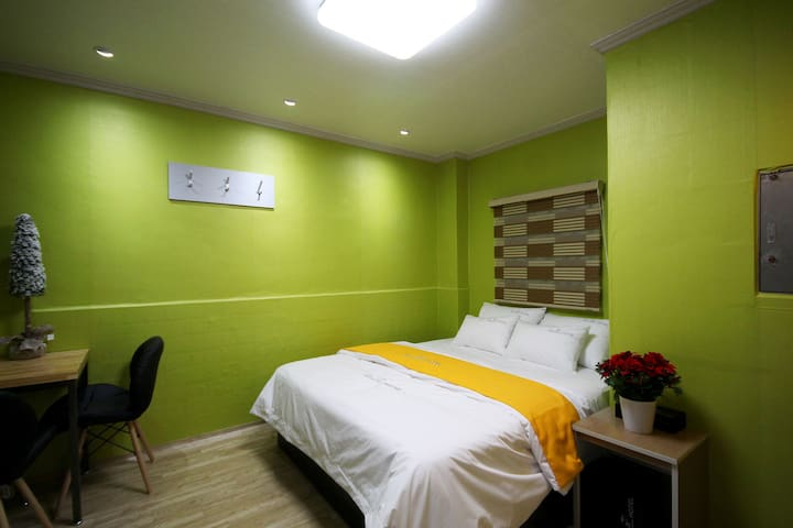 Double room B&B3