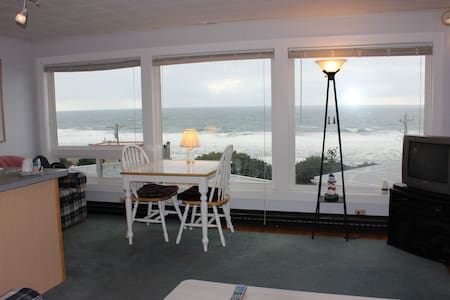 Relaxing Getaway by the sea - Lincoln City - Apartament