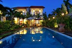 Sapphire+Villa+2+bedrooms%2C+riverside%2C+pool