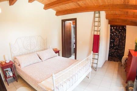 Casetta Manghisi, NOTO - Apartment - โนโต
